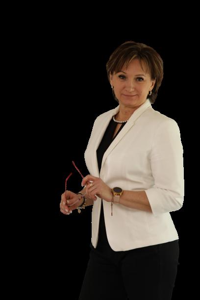 Katarzyna Omyła-Milejska