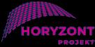 Horyzont Projekt